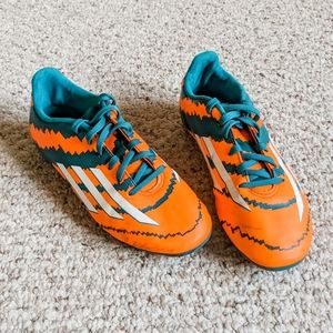 Adidas Messi 10.3 Soccer Cleats